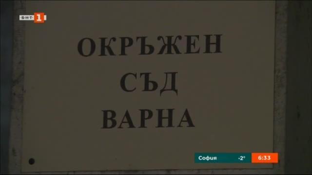 Очаква се днес България да екстрадира един от най-издирваните испански