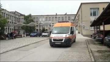 Недостиг на медицински сестри в Карлово