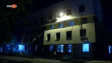 Няма повдигнати обвинения на задържаните в Горна Оряховица