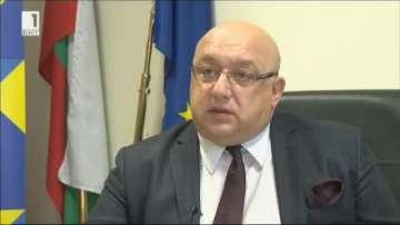 Спортните приоритети на България по отношение на европейската политика