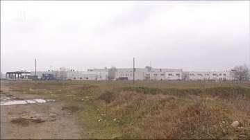 Село Стряма дава работа на жители на няколко общини