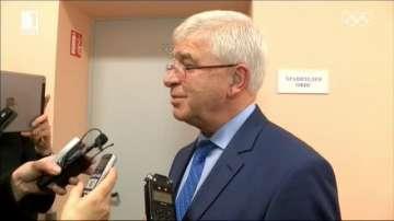 Нов здравноосигурителен модел готви министър Кирил Ананиев