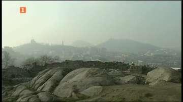 14 млн. лева за по-чист въздух в Пловдив
