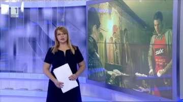 Иван Янакиев - Хамъра остана на свобода срещу по-висока гаранция