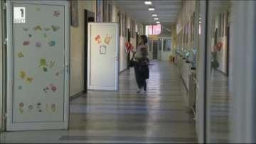 Столична община ще обжалва решението на съда за критериите за прием в първи клас