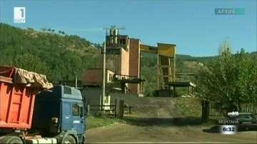 Изясняват се причините за инцидента в мина Ораново