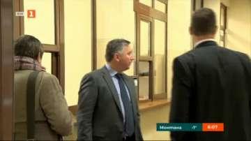 Спецсъдът заседава по делото срещу Симеон Дянков, Трайчо Трайков и Иво Прокопиев