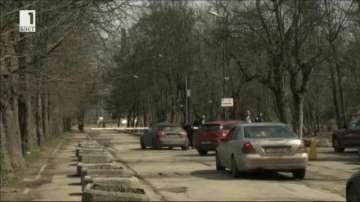 Борисовата градина вече е недостъпна за автомобили
