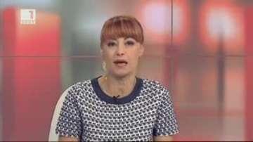 Найджъл Фараж се крие в кръчма от шотландци