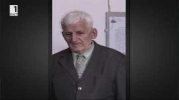 Почина Крум Хорозов