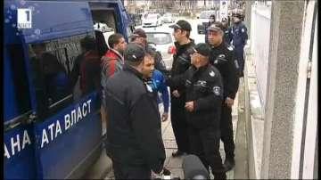 Присъди за нападателите на децата и треньора по гребане в Асеновград