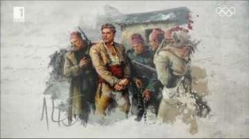Документи доказват, че Васил Левски е бил в Русе