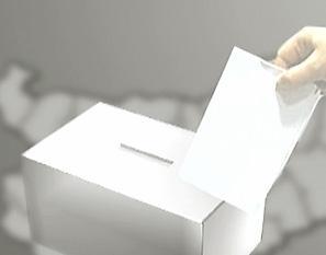 Доколко е ефективно задължителното гласуване?