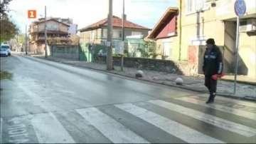 Спазват ли се пътните знаци в Пловдив?