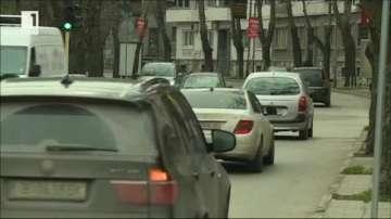Започват пътни ремонти във Варна