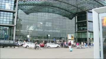 Дебати за детските надбавки в Германия