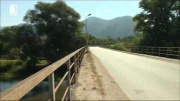 Опасни мостове в Благоевградско имат нужда от ремонт
