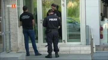 Очаква се прокуратурата да даде подробности за акцията по Черноморието