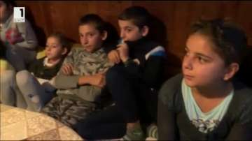 Какво крепи едно семейство с 13 деца?