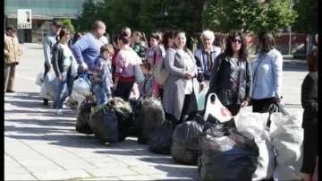 Книги за смет в Кюстендил