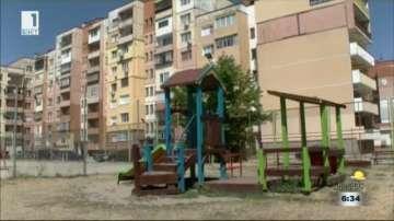 Във Видинско отпускат средства за благоустрояване на села и квартали