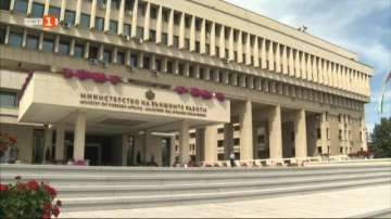 Външно министерство извика сръбския посланик заради шпионския скандал
