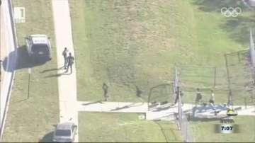 Нови разкрития след стрелбата във Флорида, при която бяха убити 17 души