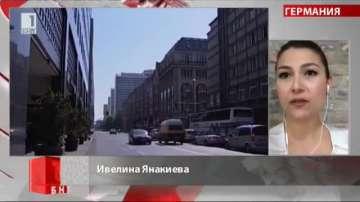 Българи в чужбина недоволни от ограниченията за изборните секции