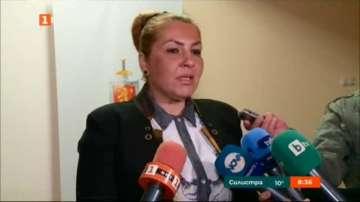 Още не са открити родителите на изоставеното на паркинг в Пловдив бебе