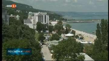 Ниски цени за почивка в курортите край Варна