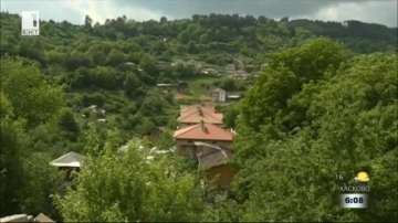 Нов водопровод ще реши проблема с калната вода в село Плетена