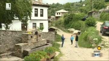 В Ковачевица недоволстват срещу честите спирания на водата