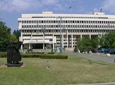 Министерството на външните работи препоръчва на българските граждани, пътуващи или