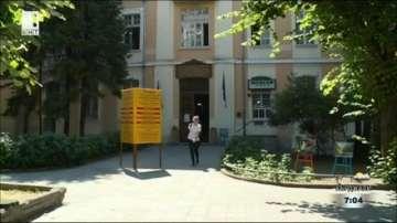 Расте броят на училищата, които предлагат дуално обучение в Русе