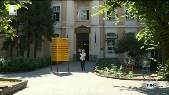 Седем професионални гимназии в русенски регион предлагат дуално обучение за
