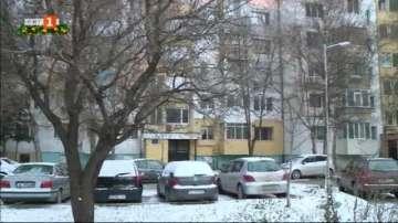 Увеличават се кражбите на коли във Варна