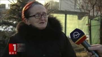 Продължава разследването за убийството на словашкия журналист