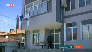 В Сатовча искат референдум за собствено общинско водно дружество
