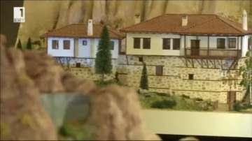 Започна дарителската кампания за изграждане на проекта България на длан