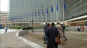 Европейският съюз след развода - а сега, накъде?
