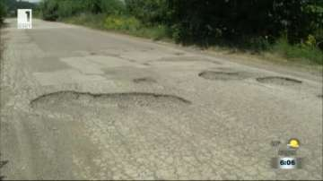 Аварийни ремонти във Врачанско