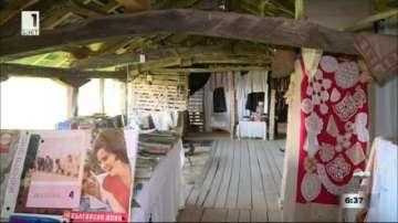 Над 500 експоната от XIX и XX век пази частна семейна експозиция в ловешко село