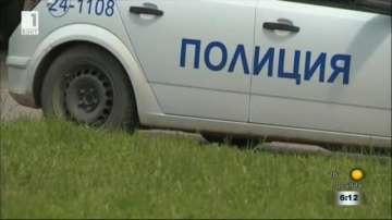 Полицейските синдикати на нова среща с ръководството на МВР