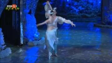 Софийската опера посреща новата година с пищен Гала концерт