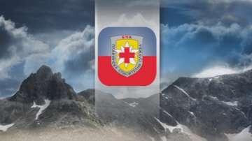 Планински спасители издирват изгубила се в Рила туристка