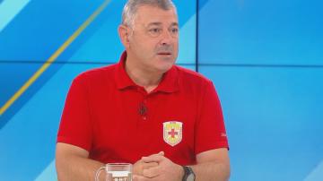 Директорът на Планинската спасителна служба: Имаме нужда от въздушна линейка