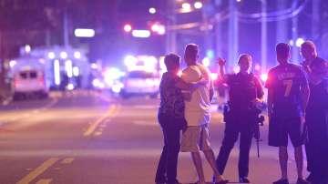 Убиецът от Орландо е посещавал нощния клуб, в който уби 49 души