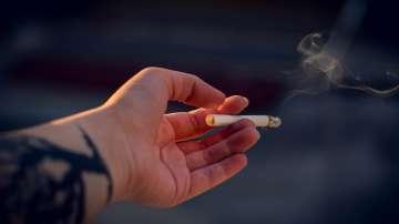 Младежите в Норвегия пушат все по-малко