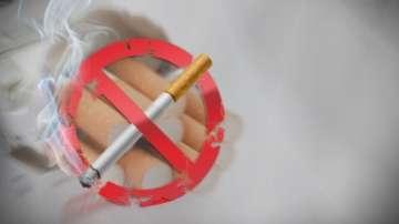 Пушачи решиха да дарят парите за една кутия цигари за благотвротиелна кауза