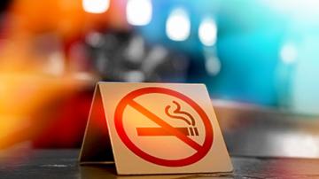 В Черна гора влиза в сила забрана за пушене на закрито